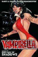 Vampirella, Volume 1: Our Lady of Shadows