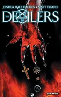 Devilers