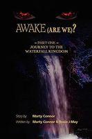 Journey to the Waterfall Kingdom