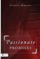Passionate Promises