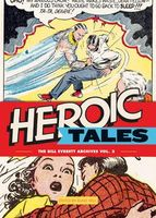 Heroic Tales