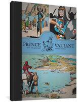 Prince Valiant Vol. 10