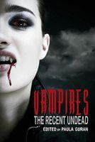 La Vampiresse