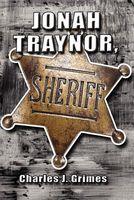 Jonah Traynor, Sheriff