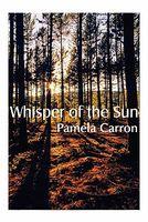 Whisper of the Sun
