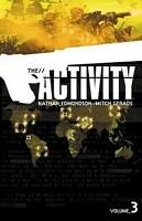 The Activity, Volume 3