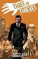 Thief of Thieves Vol. 3
