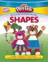 Shapes: Where Learning and Creativity Take Shape