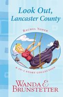 Look Out, Lancaster County!