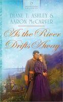 As the River Drifts Away