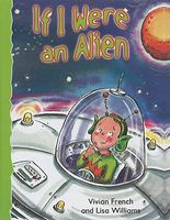 If I Were and Alien