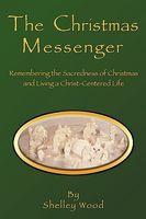 The Christmas Messenger