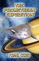 The Promethean Expedition