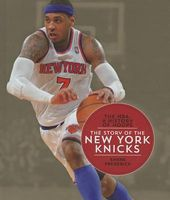 The Story of the New York Knicks