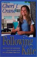 Following Kate