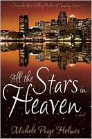 All the Stars in Heaven