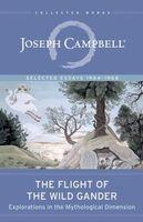 Flight of the Wild Gander