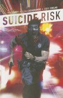 Suicide Risk Vol. 3