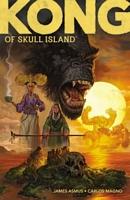 Kong of Skull Island, Volume 1