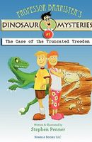 The Case of the Truncated Troodon