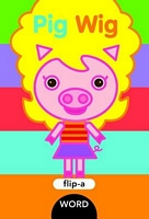 Pig Wig