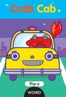 Crab Cab