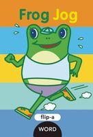 Frog Jog