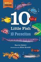 10 Little Fish