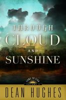 Through Cloud and Sunshine