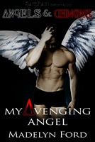 My Avenging Angel