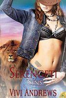 Serengeti Sins
