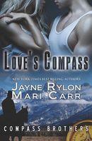 Love's Compass