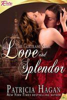Love and Splendor
