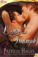 Love and Triumph