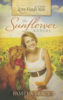 Love Finds You in Sunflower, Kansas