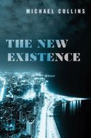 The New Existence