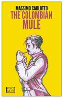 The Columbian Mule