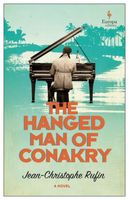 The Hanged Man of Conakry