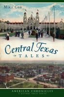 Central Texas Tales