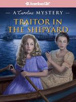 Traitor in the Shipyard