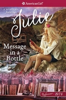 Message in a Bottle: A Julie Mystery