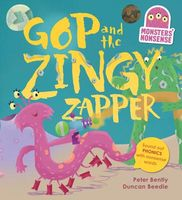 GOP and the Zingy Zapper