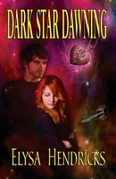 Dark Star Dawning