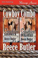 Cowboy Combo