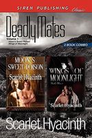Deadly Mates, Volume 1