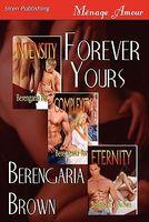 Forever Yours (Siren)