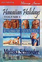 Hawaiian Holidays, Volume 1