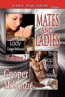 Mates and Ladies, Volume 2