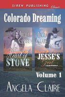 Colorado Dreaming, Volume 1
