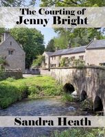 The Courting of Jenny Bright